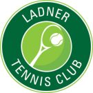 cropped-LTC_logo_highres.jpg